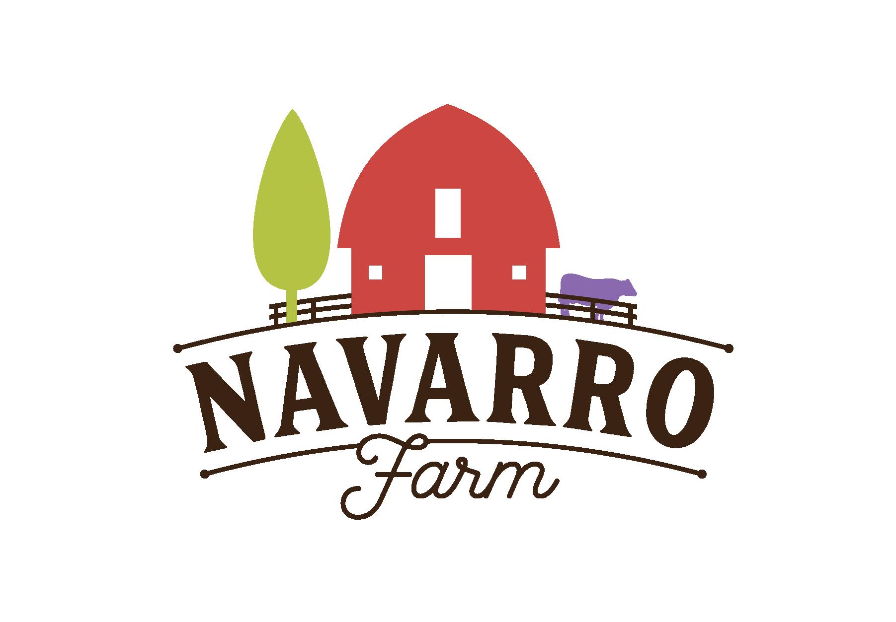 Navarro Farm